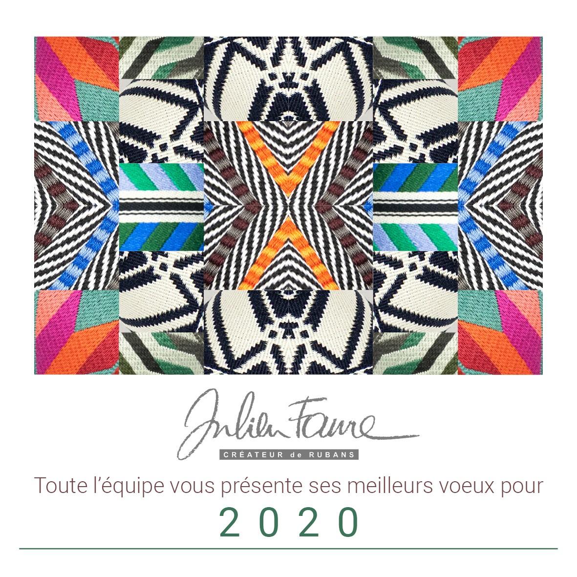 2020 JF (002).jpg