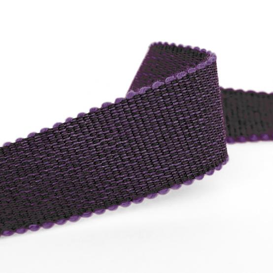 Purple 7167