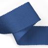 Blue 687