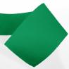 Green 905